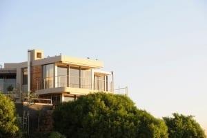 upscale-villa-at-bloubergstrand-beachfront-cape-town-picture-id185284359
